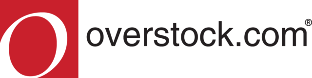 File:Overstock.png