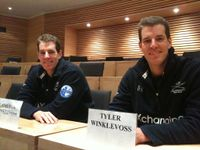 The Winklevoss twins.jpg