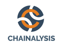 Chainalysis logo.png