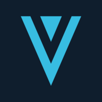 Verge currency logo.png