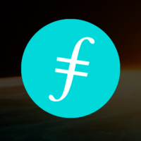Filecoin logo.png