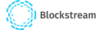 Blockstream.png