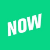 YouNow logo.png