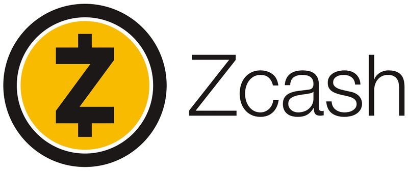 File:Zcash-logo-v2.jpg