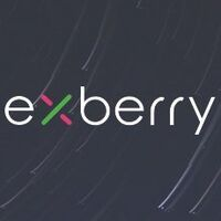 Exberry logo from twitter.jpg