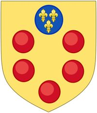 514px-augmented arms of medici.jpg