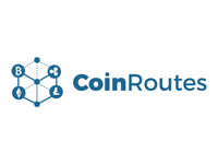 Coinroutes logo.png