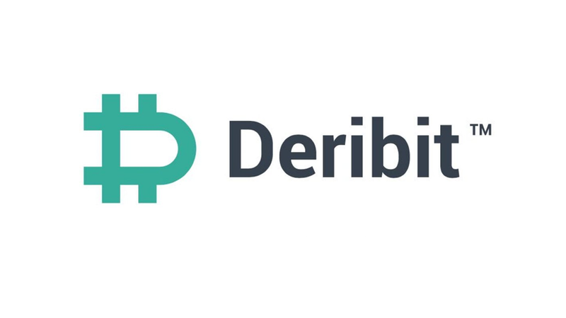 File:Deribitlogobitcoinfutures.png