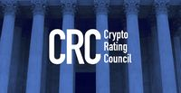 Crypto Rating Council logo.jpeg