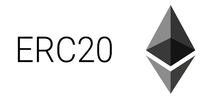 ERC20.png
