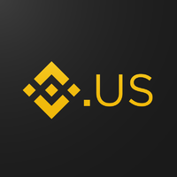 Binance US logo.png