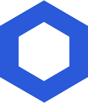 Chainlink logo.png